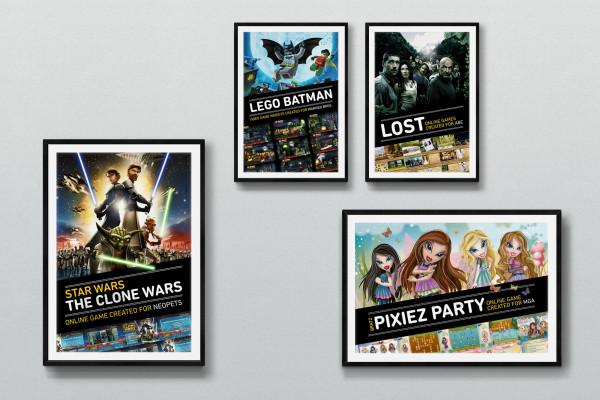 riser-posters-3