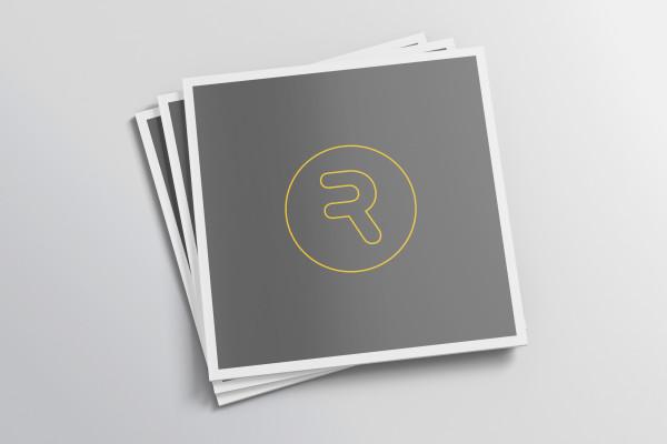 riser-square-03-2000