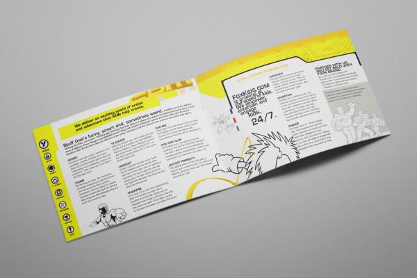 foxkids-brochure-spread-1