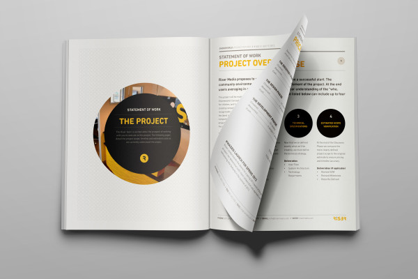 riser-proposal-001-Inner-pages-magazine-2000