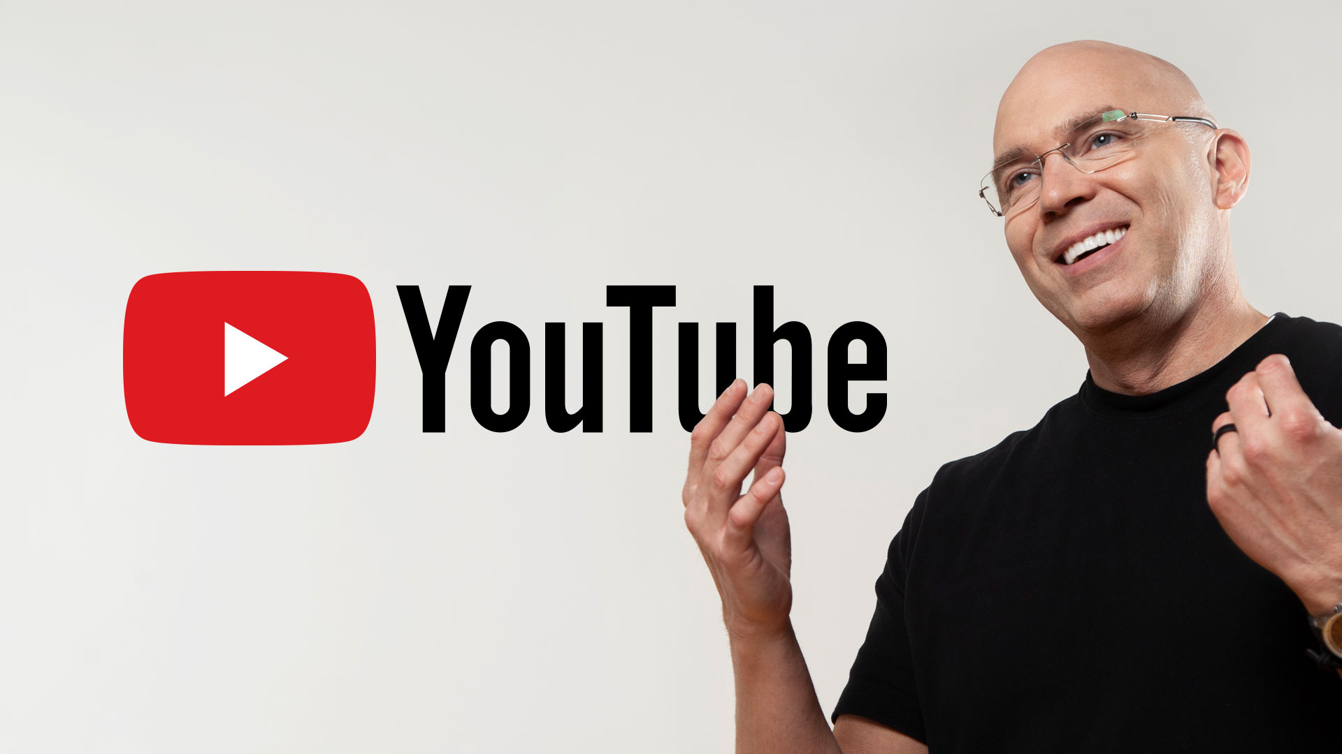 New YouTube Channel for Creative Freelancers! – Michael Janda