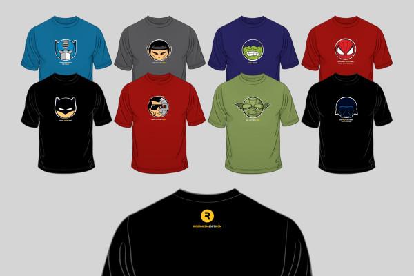 riser-shirts-2000
