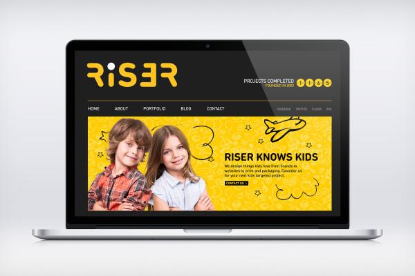 riser-site-laptop