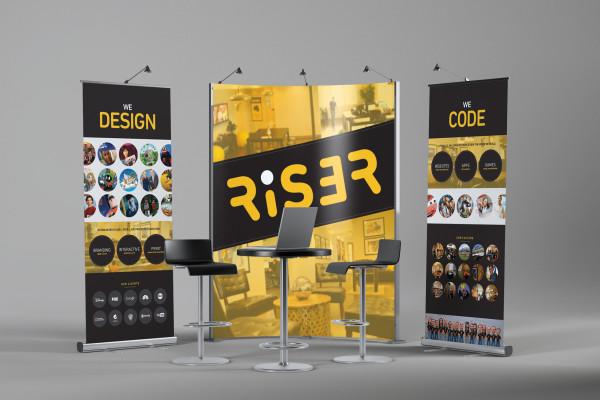 riser-trade-show-3-2000