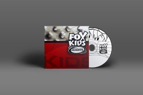 fox-kids-cd
