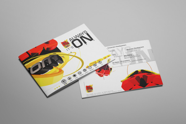 foxkids-brochure-1