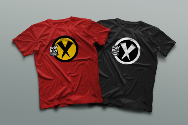 foxkids-t-shirts-1