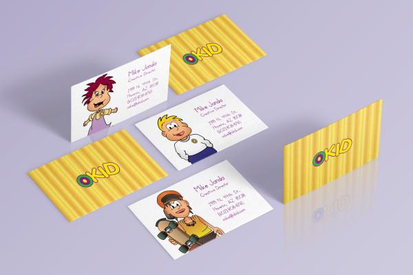 okid-biz-cards-3000x2000
