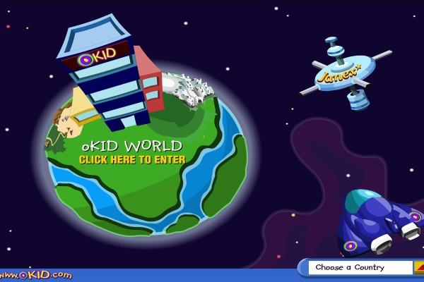 okid-screens-2500x-_0052_Layer 0