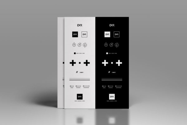 EKR-toolkit