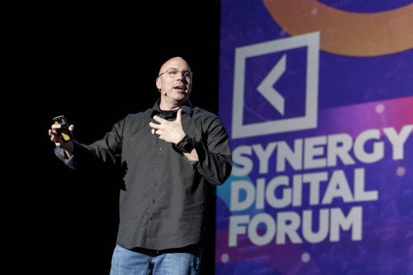 synergy-digital-_0005_Layer 6